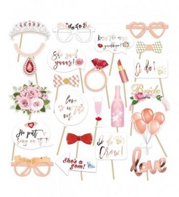 Brands Bridal Shower Party Packs Online Sale