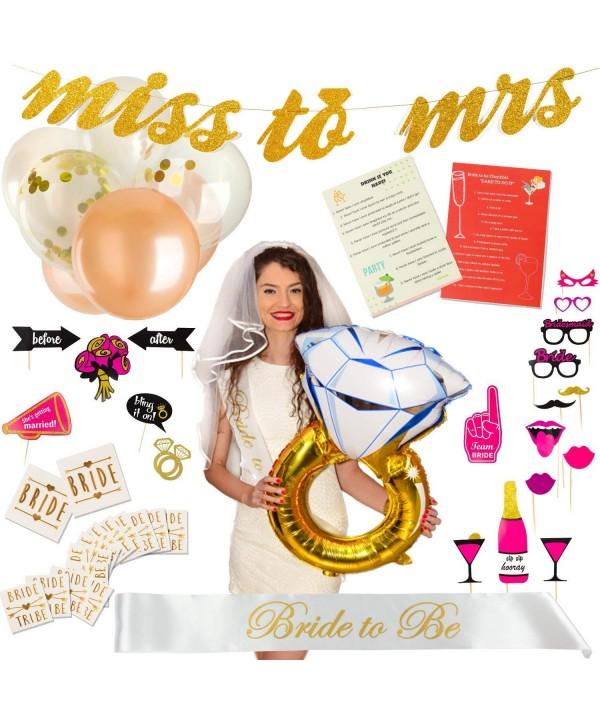 Exclusive Bachelorette Party Decorations Bridesmaid