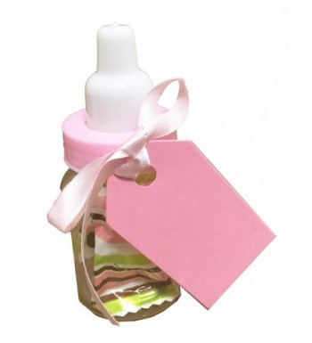 Brands Baby Shower Party Favors Outlet Online