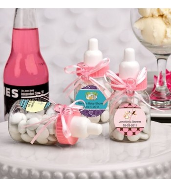 Trendy Baby Shower Supplies Online