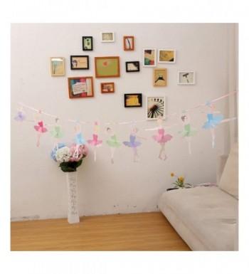 Designer Children's Baby Shower Party Supplies On Sale