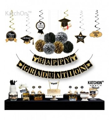 Trendy Children's Graduation Party Supplies Outlet Online