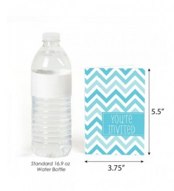 Latest Bridal Shower Supplies Outlet