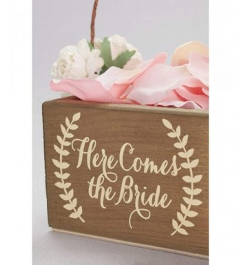 Cheap Real Bridal Shower Ceremony Supplies Wholesale