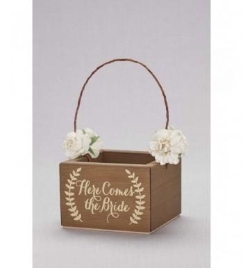 Trendy Bridal Shower Supplies Wholesale