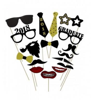 Trendy Graduation Party Favors Outlet Online