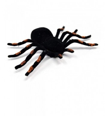 Most Popular Children's Halloween Party Supplies for Sale