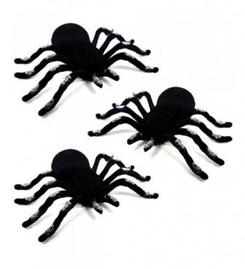 New Trendy Halloween Supplies Online Sale