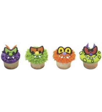 Trendy Halloween Cake Decorations Wholesale