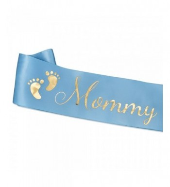 Most Popular Baby Shower Party Favors Outlet