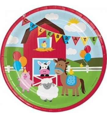 Birthday Party Packs Online Sale