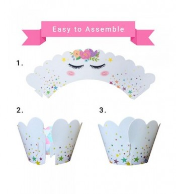 Cheap Baby Shower Cake Decorations for Sale