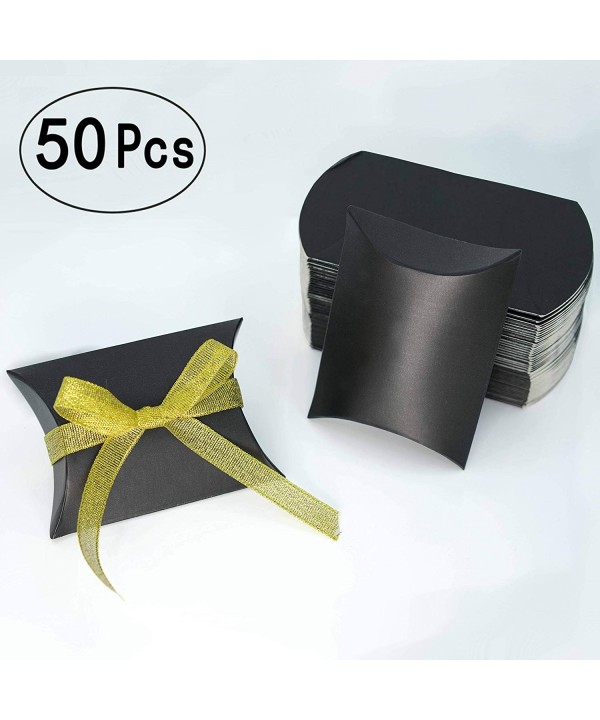 Pillow Wedding Birthday Graduation Supplies