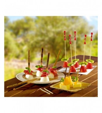 Cheap Designer Graduation Party Tableware Clearance Sale