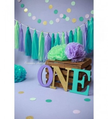 Cheapest Bridal Shower Party Decorations