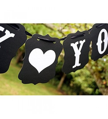 Latest Bridal Shower Party Decorations Online Sale