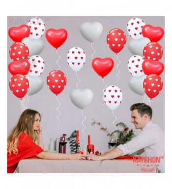 Cheap Valentine's Day Party Decorations