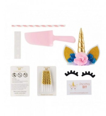 Fashion Baby Shower Cake Decorations Outlet Online