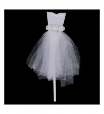 New Trendy Bridal Shower Supplies