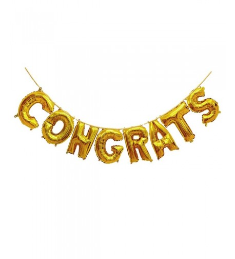 Treasures Gifted Congratulations Decorations Bachelorette