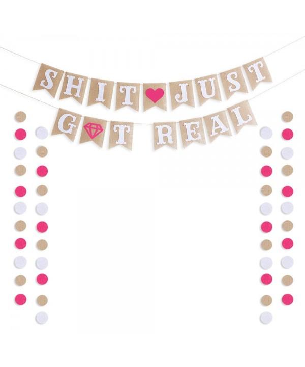 AD-PE90lymMC Pekingese Dog /'Love You Mum/' Mug+Coaster Christmas//Birthday Gift I