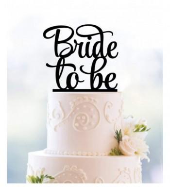 Brands Bridal Shower Cake Decorations On Sale