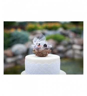 Cheapest Bridal Shower Cake Decorations Wholesale