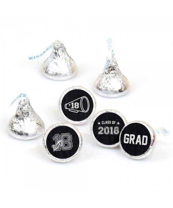 All Star Grad Graduation Hersheys