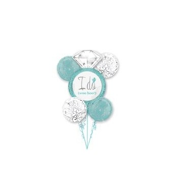 Hot deal Bridal Shower Party Decorations Outlet