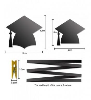 Cheapest Graduation Supplies