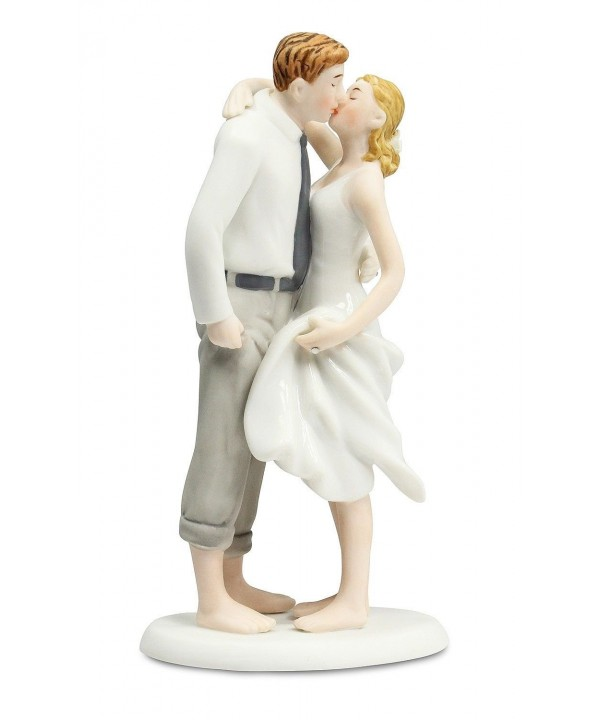 Wedding Collectibles Personalized Beach Topper