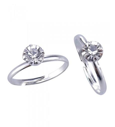 Topoox Diamond Engagement Wedding Decorations