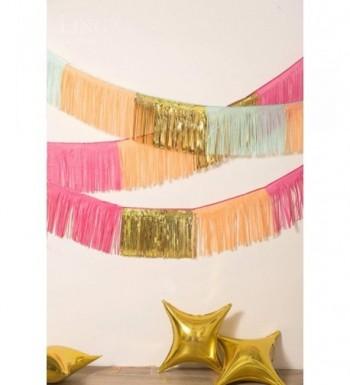 Fashion Bridal Shower Party Decorations Online Sale