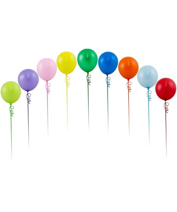 Houseables Balloons Birthday Graduation Decoration