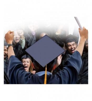 Cheap Designer Graduation Supplies Clearance Sale