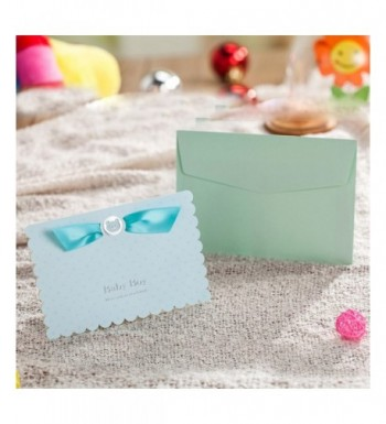 Cheap Designer Baby Shower Supplies Outlet
