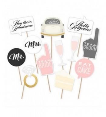 Wedding Toshine Bridal Supplies Accessories