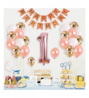 Brands Baby Shower Supplies Clearance Sale
