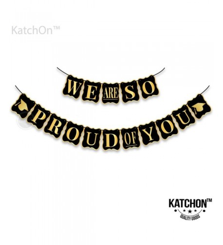 KATCHON are proud you Banner
