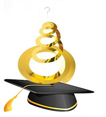 Children's Graduation Party Supplies Online