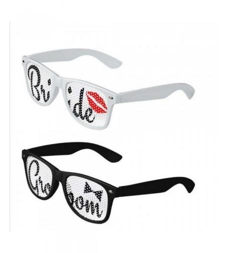 TUANTUAN Eyeglasses Hawaiian Tropical Sunglasses