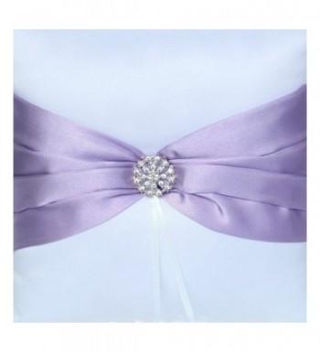 Bridal Shower Ceremony Supplies