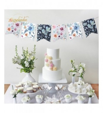 Most Popular Birthday Tea Party Decorations Outlet Online