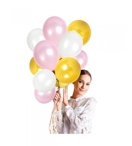 Balloons Decorations Birthday Floating Backdrop
