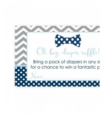 Cheapest Baby Shower Supplies Outlet
