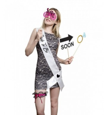Bridal Shower Party Photobooth Props Outlet Online
