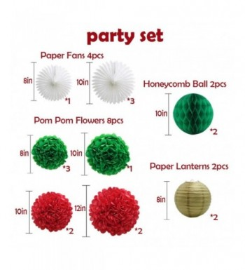 Hot deal Bridal Shower Party Decorations Clearance Sale