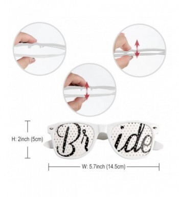 Cheap Designer Bridal Shower Party Photobooth Props for Sale