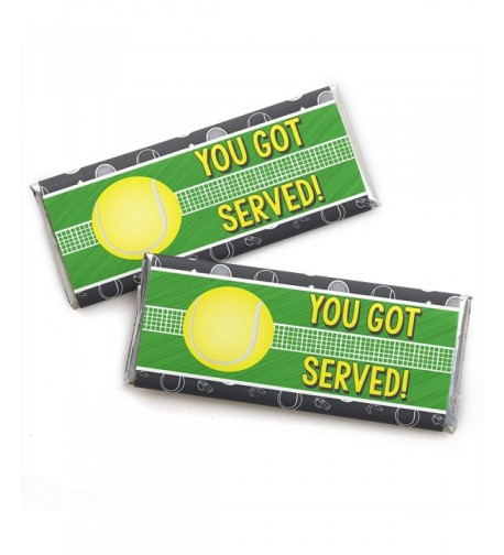 You Got Served Wrapper Birthday
