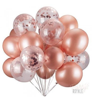 Baby Shower Party Decorations Clearance Sale